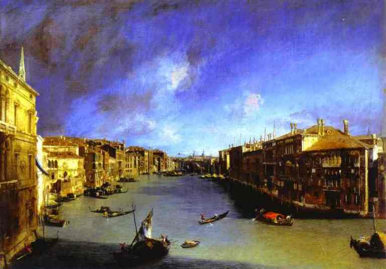 grand-canal-viewed-from-palazzo-balbi.jpg