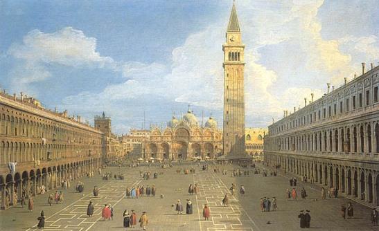 la-plaza-de-san-marcos-hacia-la-basilica-1736-1738.jpg