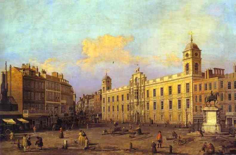london-northumberland-house-1752.jpg