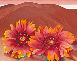 red-hills-with-flowers-1937.jpg