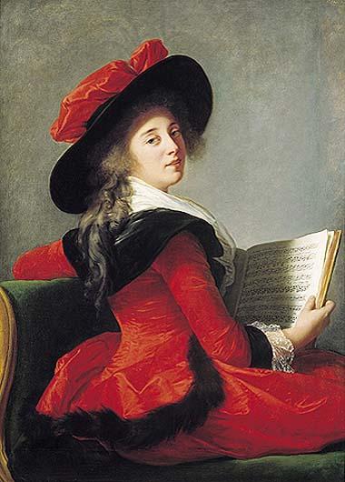 baronnes-de-crussol-1785.jpg