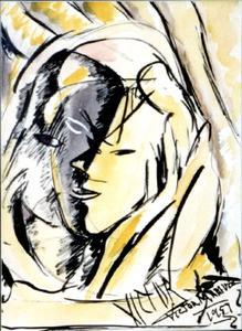 cara-de-mujer-1951.jpg