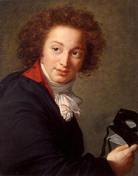 count-czernicheff-1793.jpg