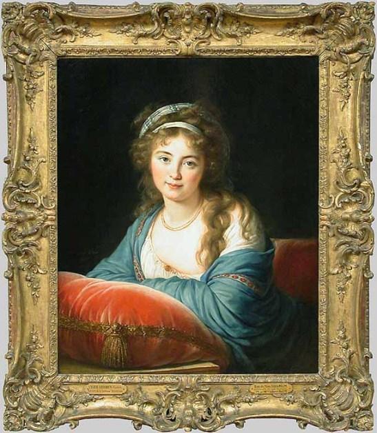 countesse-skavronskaia-1789.jpg