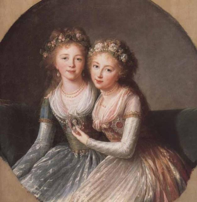 czar-pauls-kids-1796.jpg