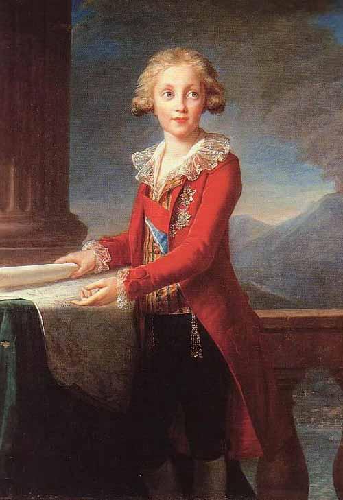 francesco-de-borbone-1790.jpg