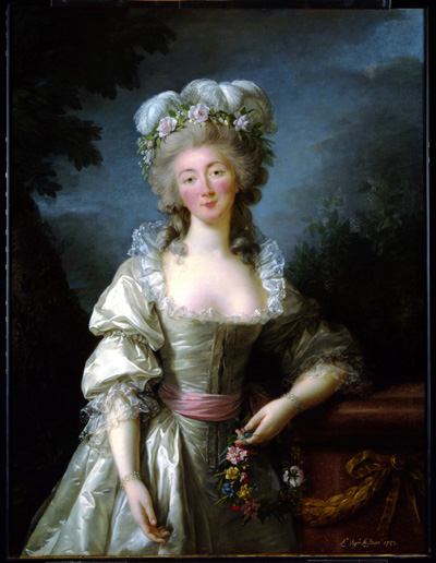madame-du-barry-1782.jpg