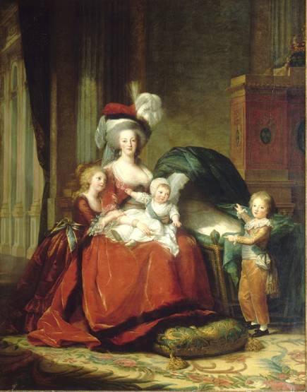 maria-antonieta-y-sus-hijos-1786.jpg