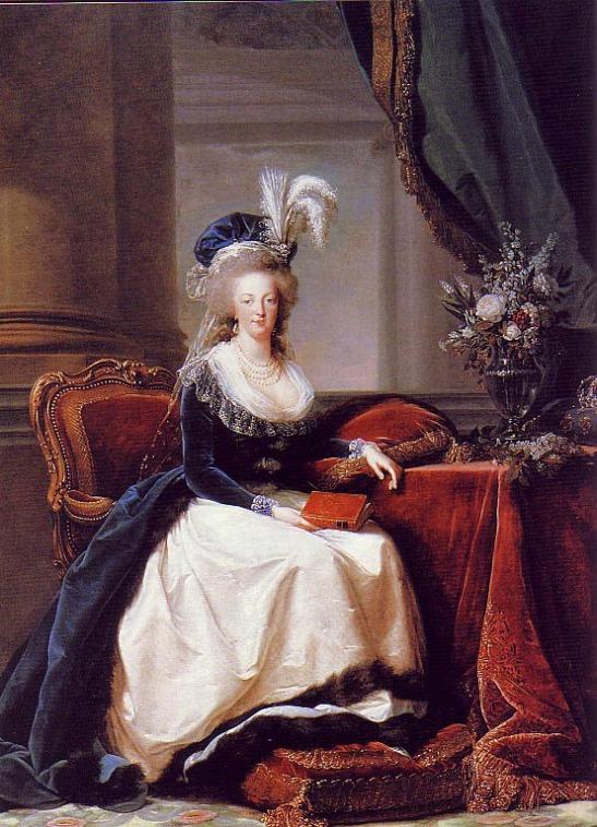 marie-antoinette-1788.jpg