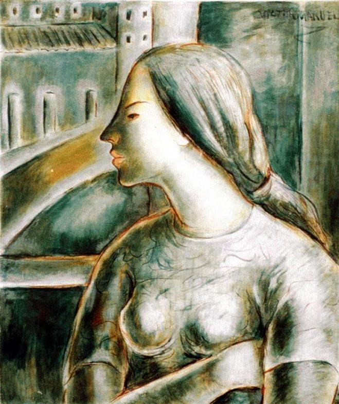 muchacha-en-verde-1958.jpg