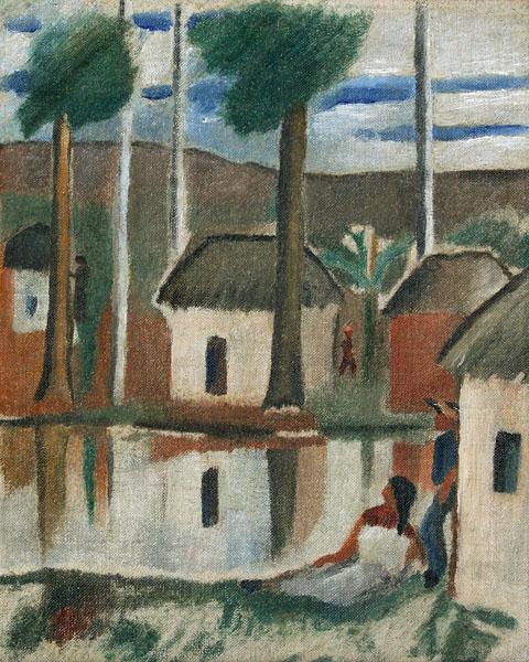 paisaje-1930.jpg