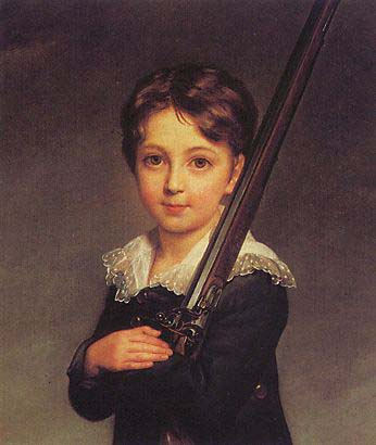 portrait-of-young-boy-1817.jpg