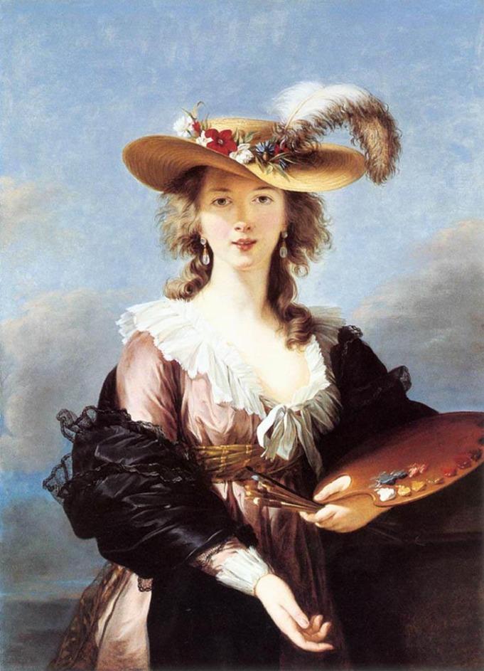 self-portrait-1782.jpg