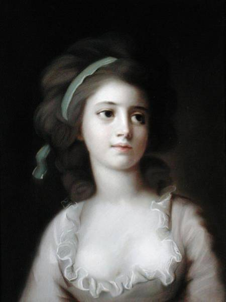 sophie-potocka-1790.jpg