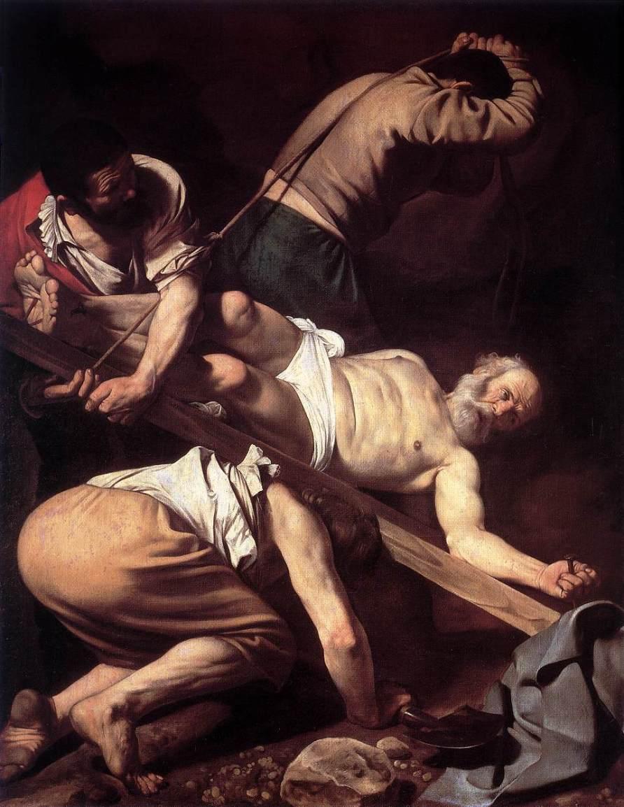 the-crucifixion-of-saint-peter-1600.jpg