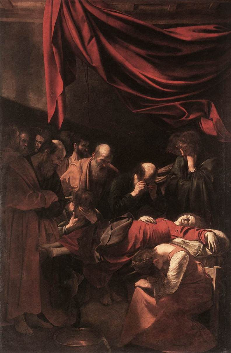 the-death-of-the-virgin-1606.jpg