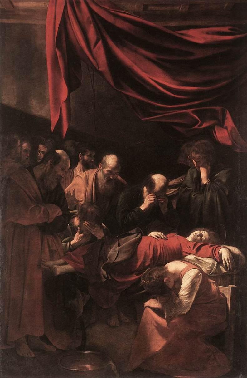 the-death-of-the-virgin-1606.jpg