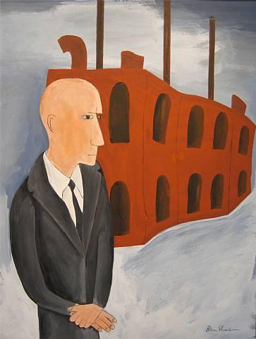 a-corporate-portrait-aka-portrait-of-industrialist-1944.jpg