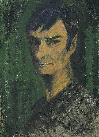 autorretrato-1921.jpg