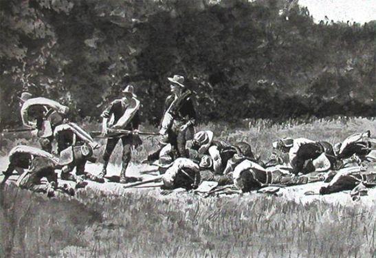 before-the-warning-scream-of-the-shrapnel-1898.jpg
