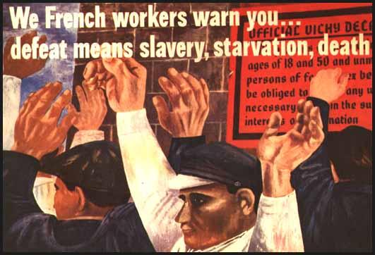 ben-shahn-united-states-war-poster-1942.jpg