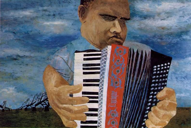 blind-accordion-player-1945.jpg
