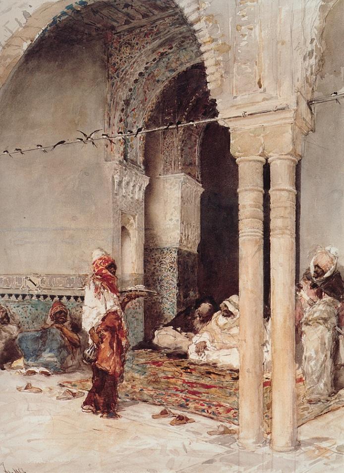 cafe-en-las-sombras-1868.jpg