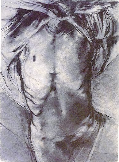 carboncillo-sobre-papel-1994.jpg