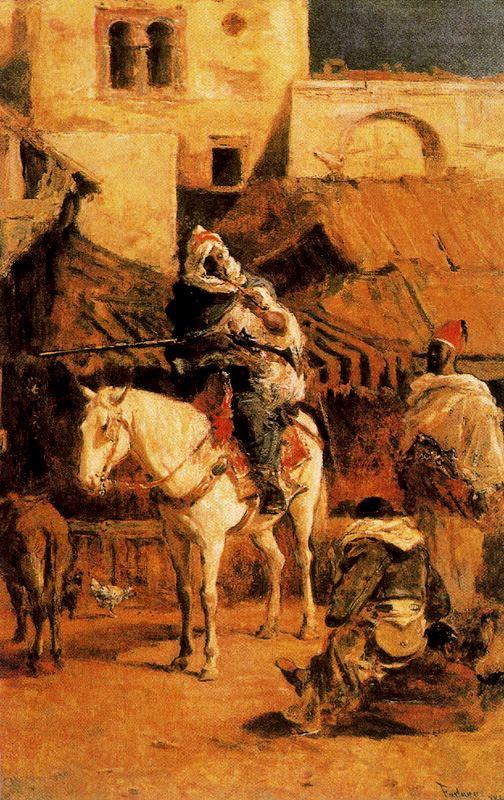 cavalier-arabe-a-tanger-1867.jpg