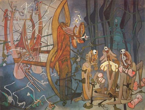 crucifixhim-1947.jpg