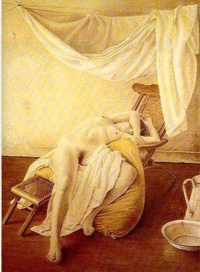 desnudo-acostado-despues-del-bano-1976.jpg