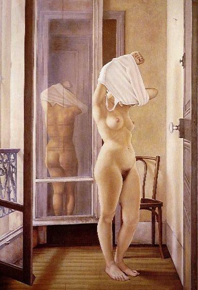 desnudo-en-frente-de-ventanas-francesas-1973.jpg