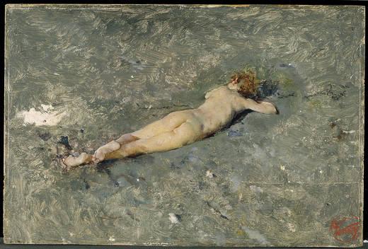 desnudo-en-la-playa-de-portici-1874.jpg