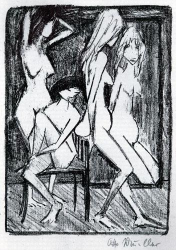 drei-madchen-vor-dem-spiegel-1922.jpg