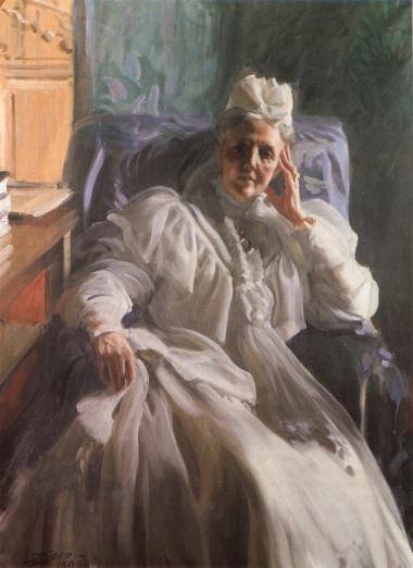 drottning-sophia-1909.jpg