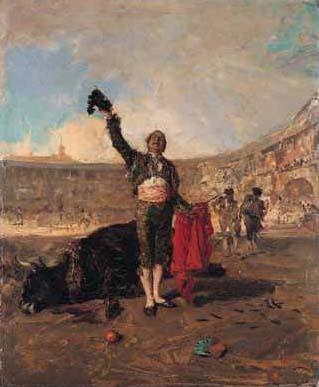 el-saludo-del-torero-1869.jpg