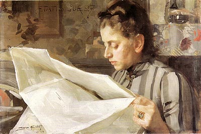 emma-zorn-reading-1887.jpg