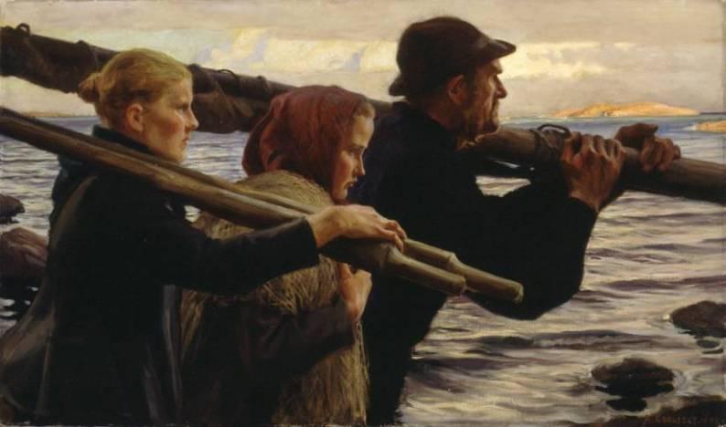 en-el-archipielago-1898.jpg
