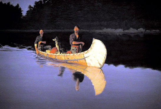 evening-on-a-canadian-lake-1905.jpg