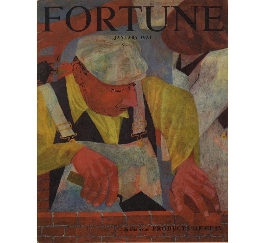 fortune-1931.jpg