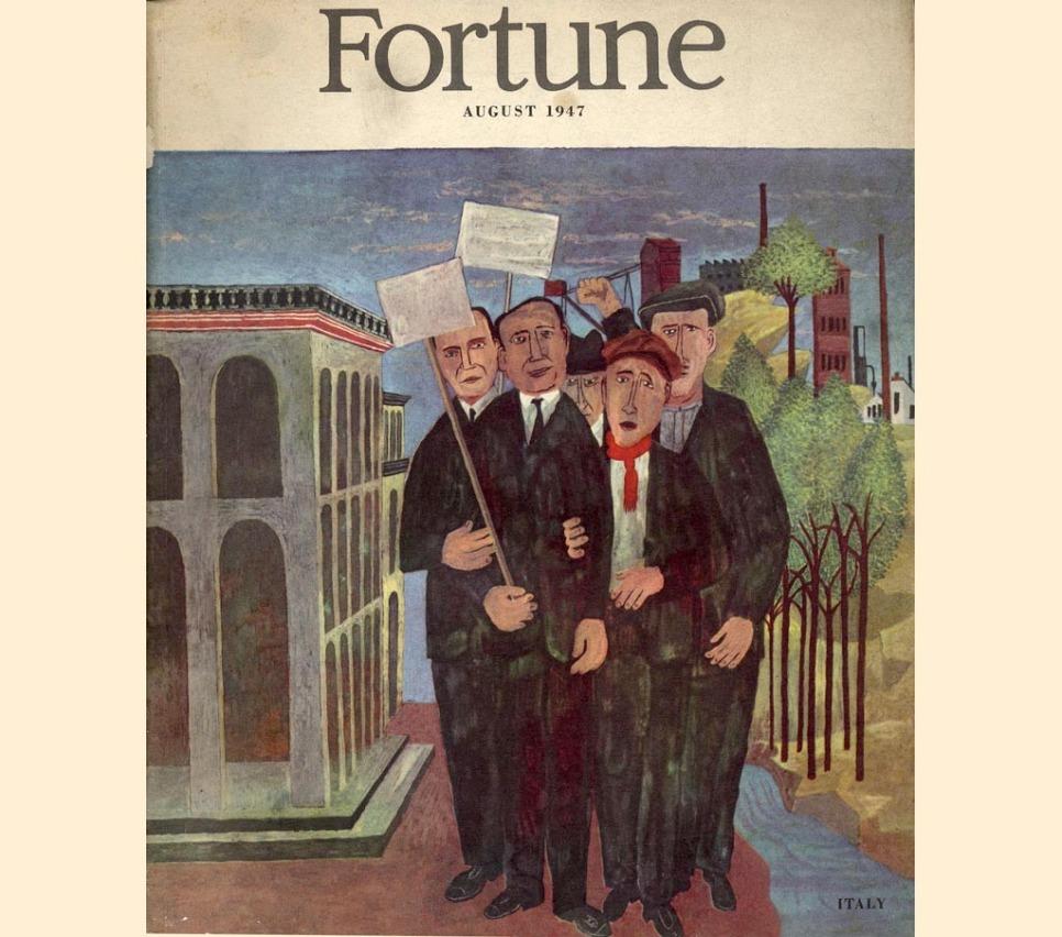 fortune-1947.jpg