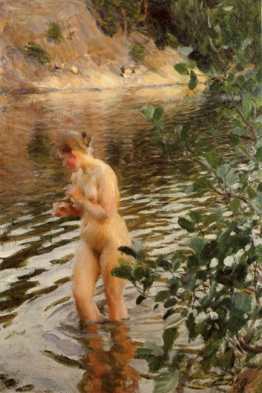 frileuse-1894.jpg