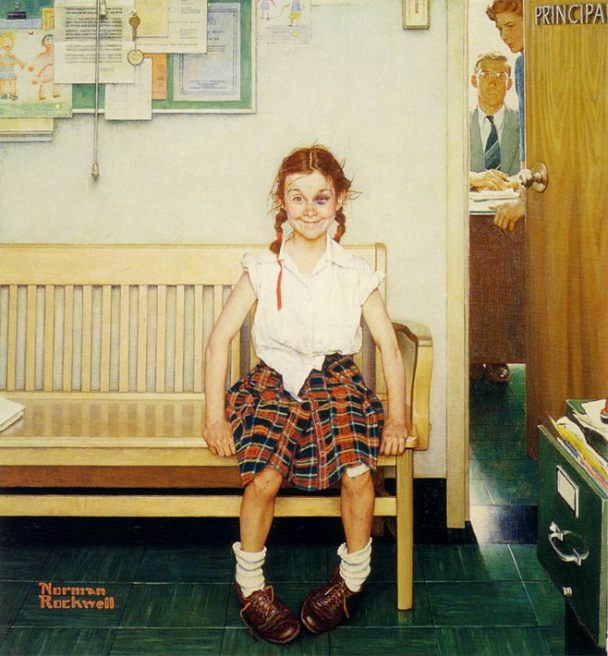 girl-with-black-eye-1953.jpg