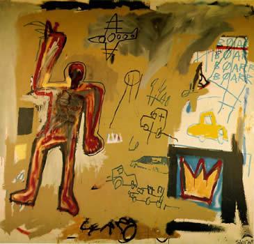 hombre-rojo-1981.jpg