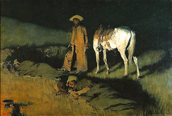 in-from-the-night-herd-1907.jpg