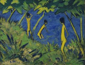 landschaft-mit-gelben-akten-1919.jpg