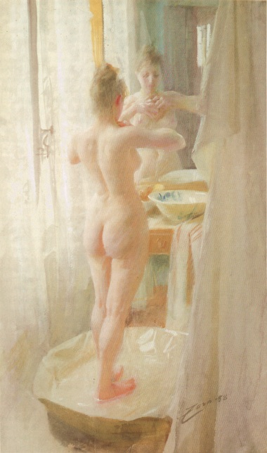 le-tub-1888.jpg