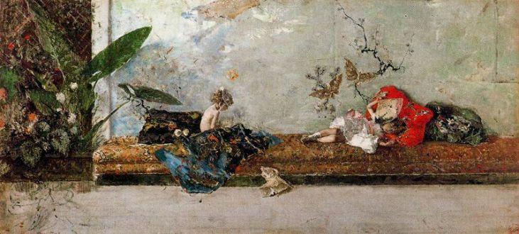 los-hijos-del-pintor-en-el-salon-japones-1874.jpg