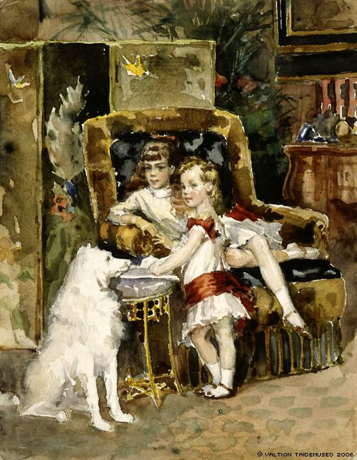 michael-and-xenia-children-of-the-tsar-alexander-iii-1881-1882.jpg