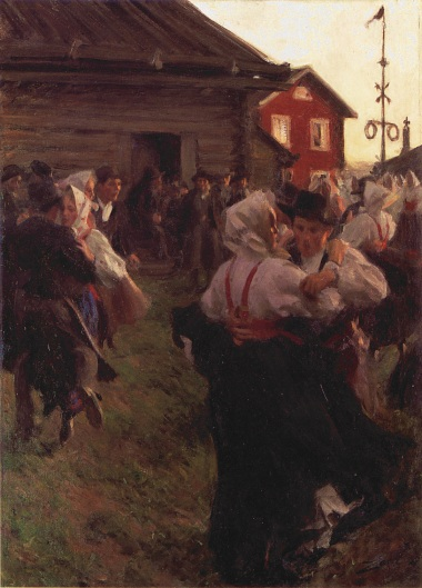 midsummer-dance-1897.jpg
